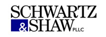 Schwartz & Shaw PLLC