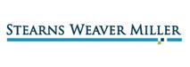 Stearns Weaver Miller Weissler Alhadeff & Sitterson