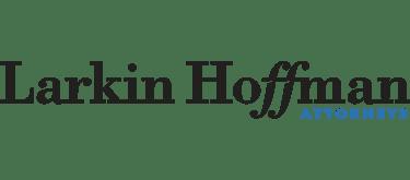 larkin-hoffman