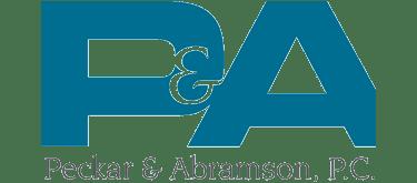 peckar-and-abramson