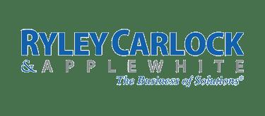 ryley-carlock