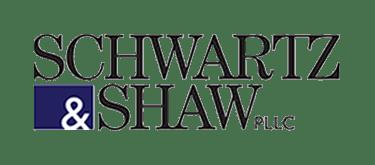 schwartz-shaw